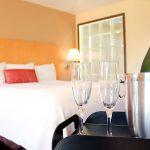 Regency Inn Vallejo Champagne