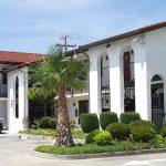 Regency Inn Vallejo Exterior